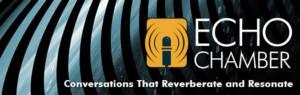 EchoChamber Podcast