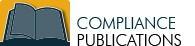 Compliance Publications