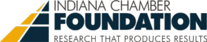 Indiana Chamber Foundation