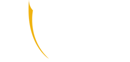 Indiana Chamber of Commerce Retina Logo