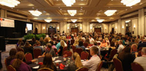 Indiana Chamber of Commerce Conferences