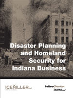 Disaster Planning & Homeland Security