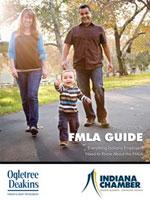 Indiana FMLA Guide ePub