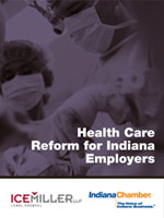 Health Care Reform for Indiana Employers