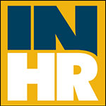 Indiana HR Resources