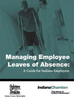 Managing Employee Leaves of Absence