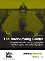 Indiana Interviewing Guide