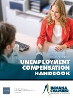 Unemployment Compensation Handbook ePub
