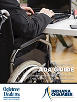 Indiana ADA Guide