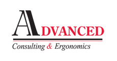 Advanced Consulting & Ergonomics