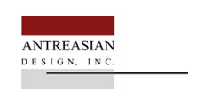 Antreasian Design, Inc.