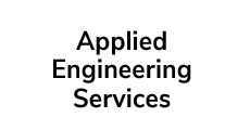 Applied Engineering Services