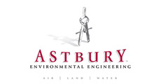 Astbury Environmental Engineering, Inc.