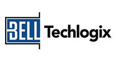 Bell Techlogix