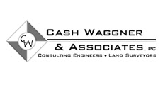 Cash Waggner & Associates, PC
