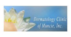 Dermatology Clinic of Muncie, Inc.