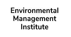 Environmental Management Institute