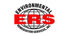 Environmental Remediation Services, Inc.