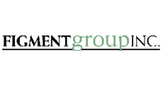 Figment Group, Inc.
