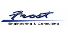 Frost Engineering & Consulting Company