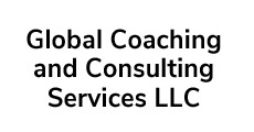 Global Coaching and Consulting Services LLC