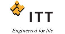 ITT Communications Systems