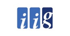 Indiana Insurance Group
