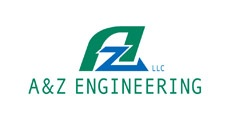 A&Z Engineering, LLC