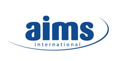 AIMS International