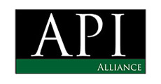 API Alliance, Inc.