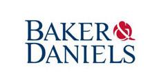 Baker & Daniels LLP