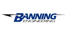 Banning Engineering PC