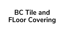 BC Tile and FLoor Covering, LLC