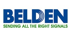 Belden, Inc.