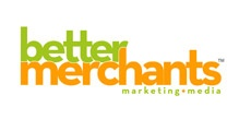 Better Merchants