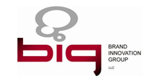 Brand Innovation Group