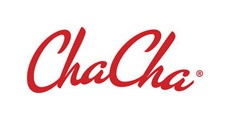 ChaCha Search, Inc.