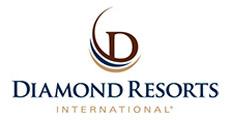 Varsity Clubs of America/Diamond Resorts