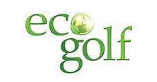 Eco Golf