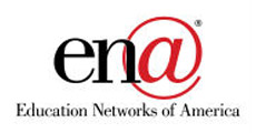 Educational Network of America