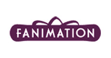 Fanimation, Inc.