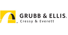 Grubb & Ellis, Cressy & Everett