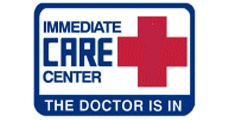 The Immediate Care Centers (Unity Physician Group)