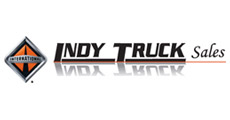 Indy Truck Sales