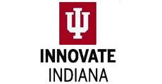 Innovate Indiana (Indiana University)
