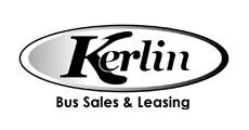 Kerlin Bus Sales & Leasing, Inc