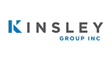 Kinsley Group