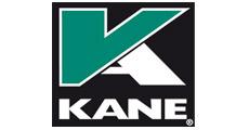 Kane USA Inc.