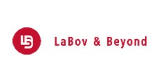 LaBov & Beyond Marketing Communications and Training
