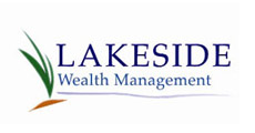 Lakeside Wealth Management Group